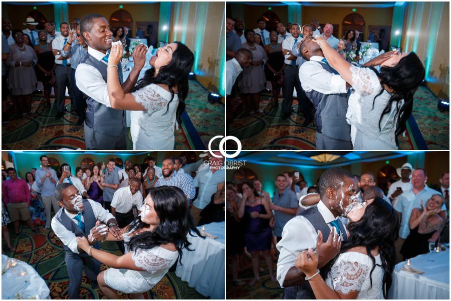 St.Petes-Beach-Wedding-Florida-Destination_0108.jpg