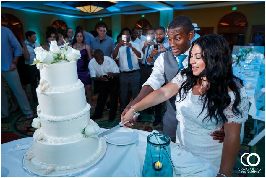 St.Petes-Beach-Wedding-Florida-Destination_0109.jpg