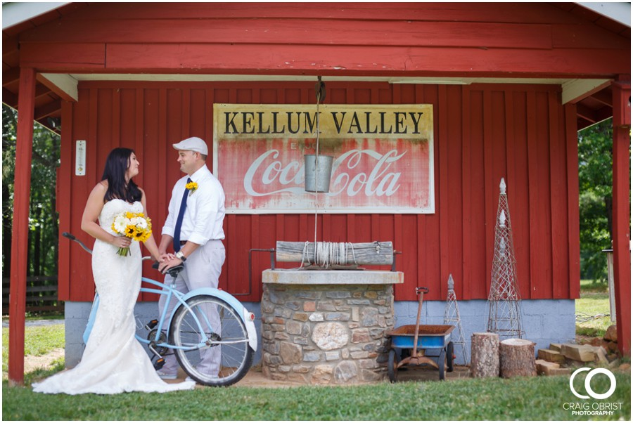 Kellum-Valley-Farm-Wedding-Vintage-Portraits_0042.jpg