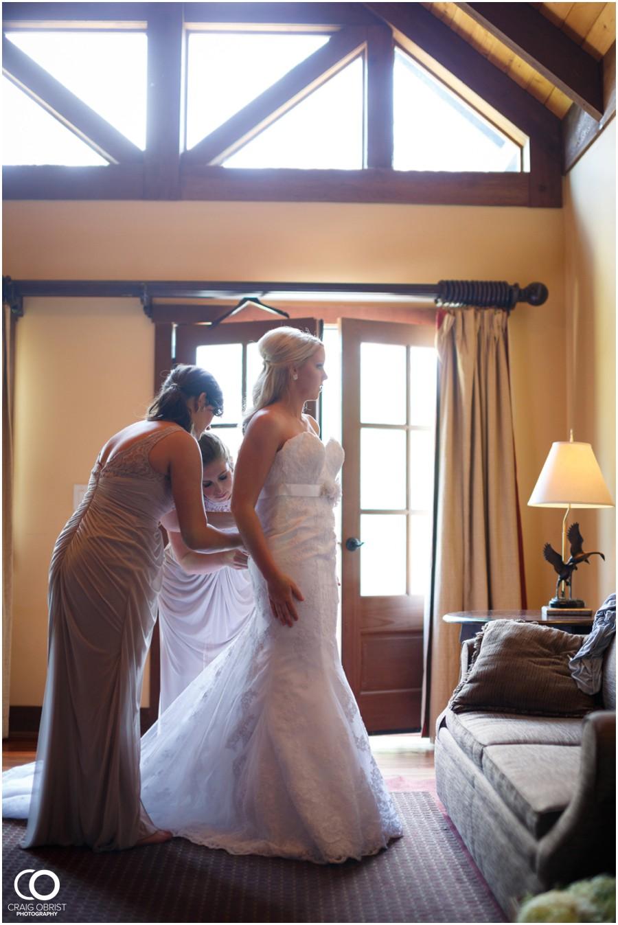 Lake-Lanier-Islands-Wedding-Golf-Course-Atlanta-Portraits_0017.jpg
