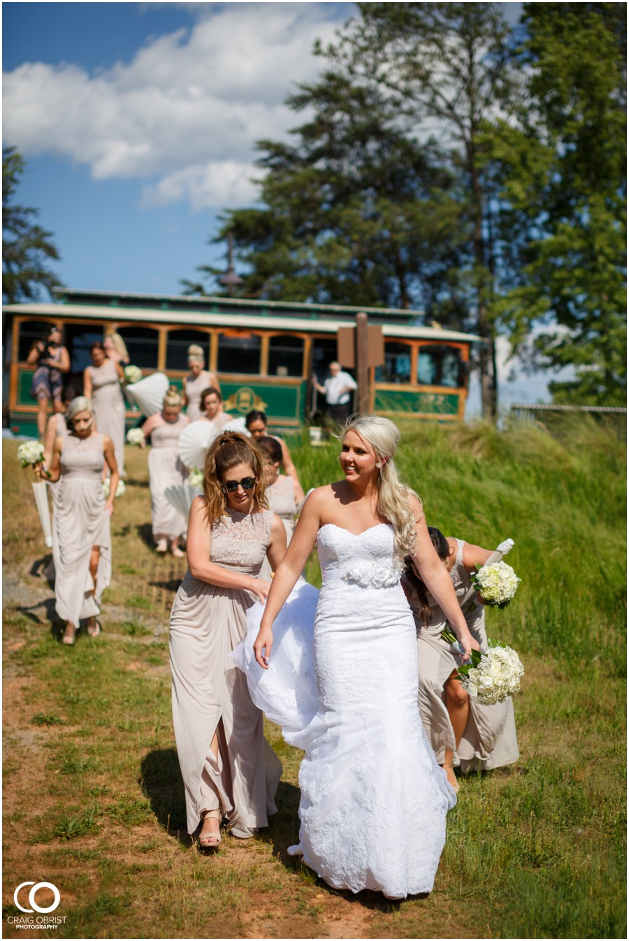 Lake-Lanier-Islands-Wedding-Golf-Course-Atlanta-Portraits_0024.jpg