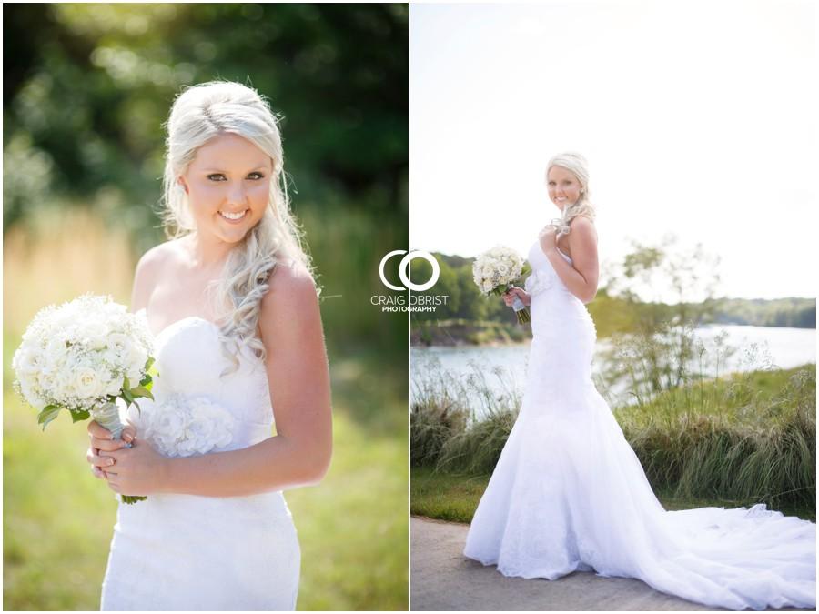 Lake-Lanier-Islands-Wedding-Golf-Course-Atlanta-Portraits_0028.jpg