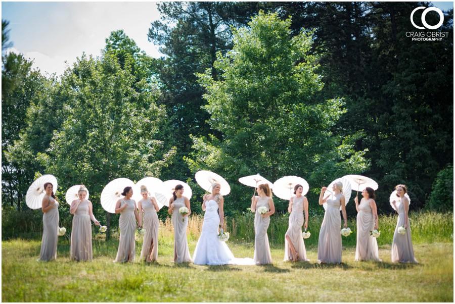 Lake-Lanier-Islands-Wedding-Golf-Course-Atlanta-Portraits_0029.jpg