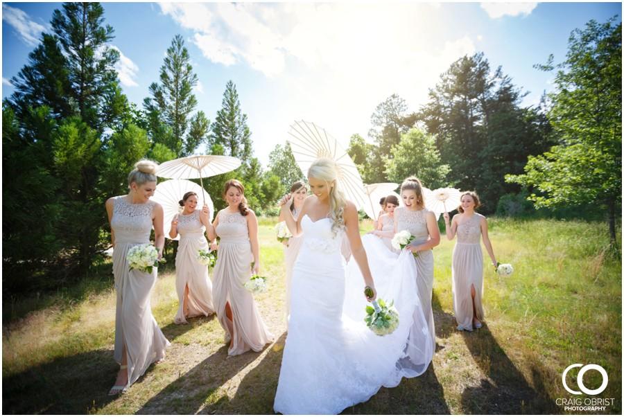 Lake-Lanier-Islands-Wedding-Golf-Course-Atlanta-Portraits_0030.jpg