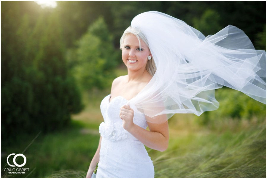 Lake-Lanier-Islands-Wedding-Golf-Course-Atlanta-Portraits_0031.jpg