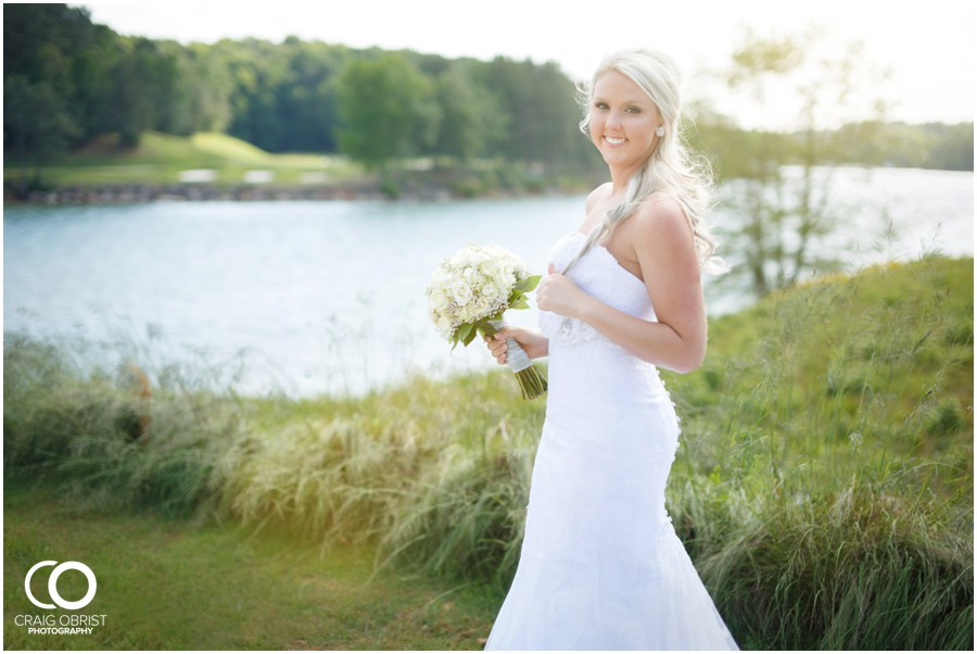Lake-Lanier-Islands-Wedding-Golf-Course-Atlanta-Portraits_0032.jpg