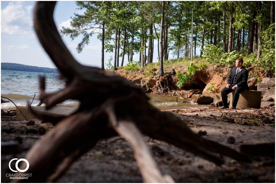 Lake-Lanier-Islands-Wedding-Golf-Course-Atlanta-Portraits_0037.jpg