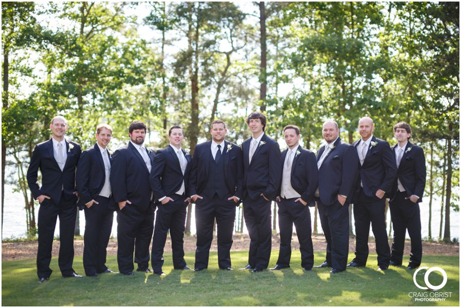 Lake-Lanier-Islands-Wedding-Golf-Course-Atlanta-Portraits_0039.jpg