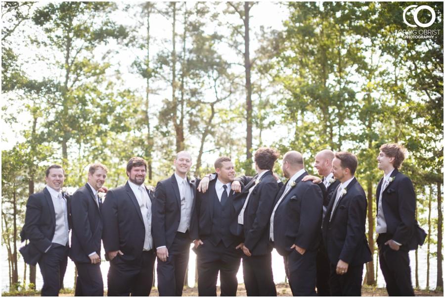 Lake-Lanier-Islands-Wedding-Golf-Course-Atlanta-Portraits_0040.jpg