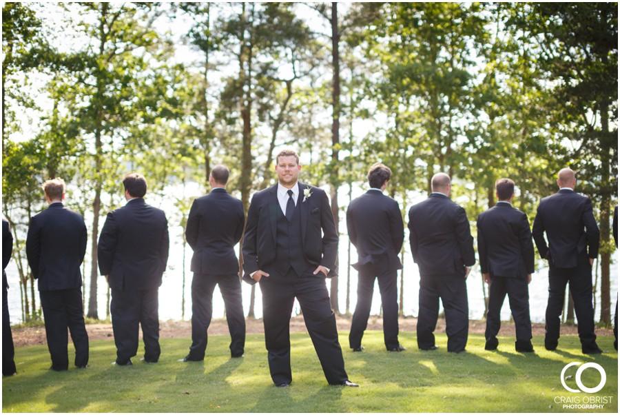 Lake-Lanier-Islands-Wedding-Golf-Course-Atlanta-Portraits_0041.jpg