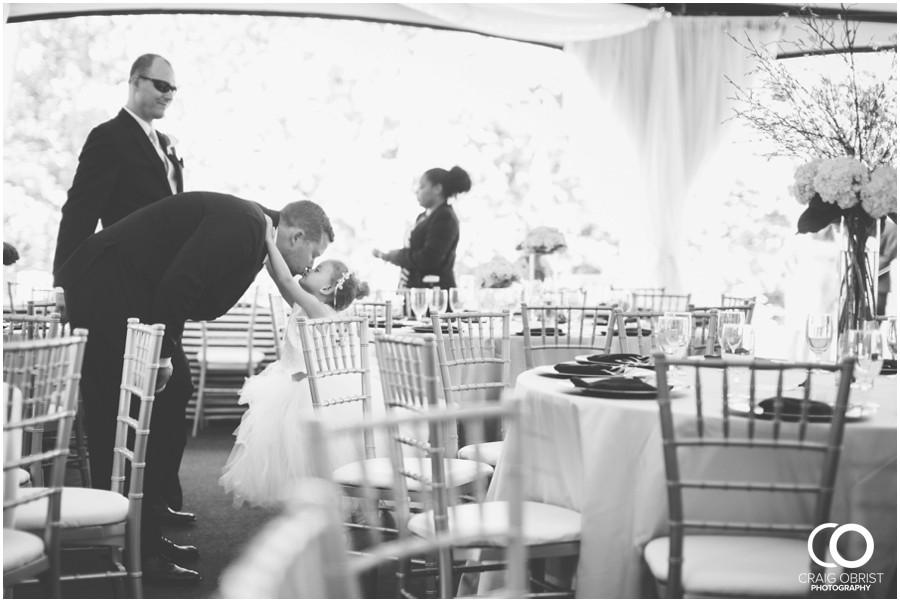 Lake-Lanier-Islands-Wedding-Golf-Course-Atlanta-Portraits_0045.jpg