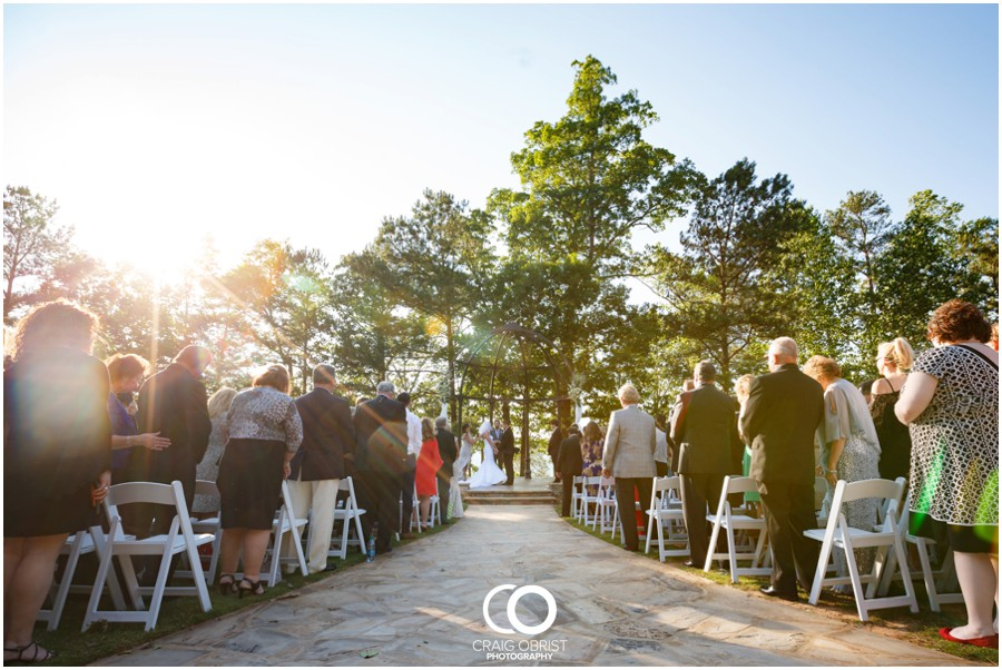 Lake-Lanier-Islands-Wedding-Golf-Course-Atlanta-Portraits_0049.jpg