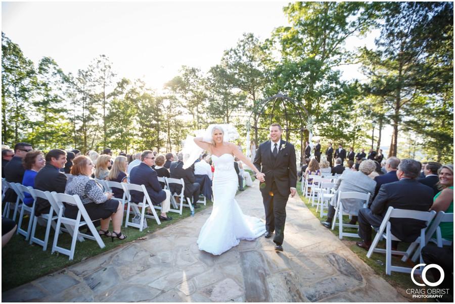 Lake-Lanier-Islands-Wedding-Golf-Course-Atlanta-Portraits_0053.jpg