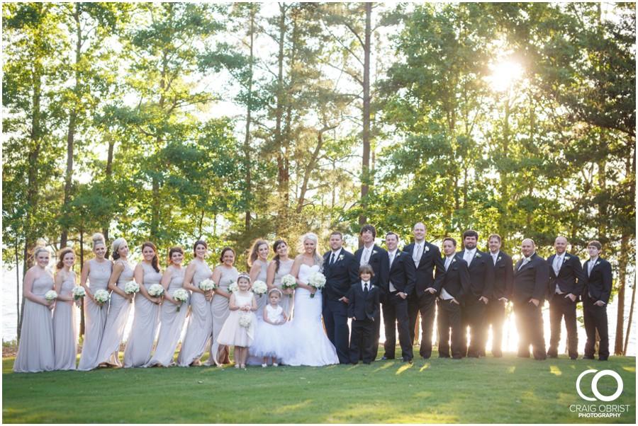 Lake-Lanier-Islands-Wedding-Golf-Course-Atlanta-Portraits_0054.jpg