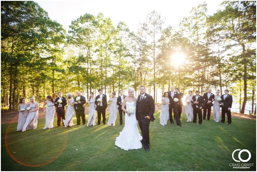 Lake-Lanier-Islands-Wedding-Golf-Course-Atlanta-Portraits_0056.jpg