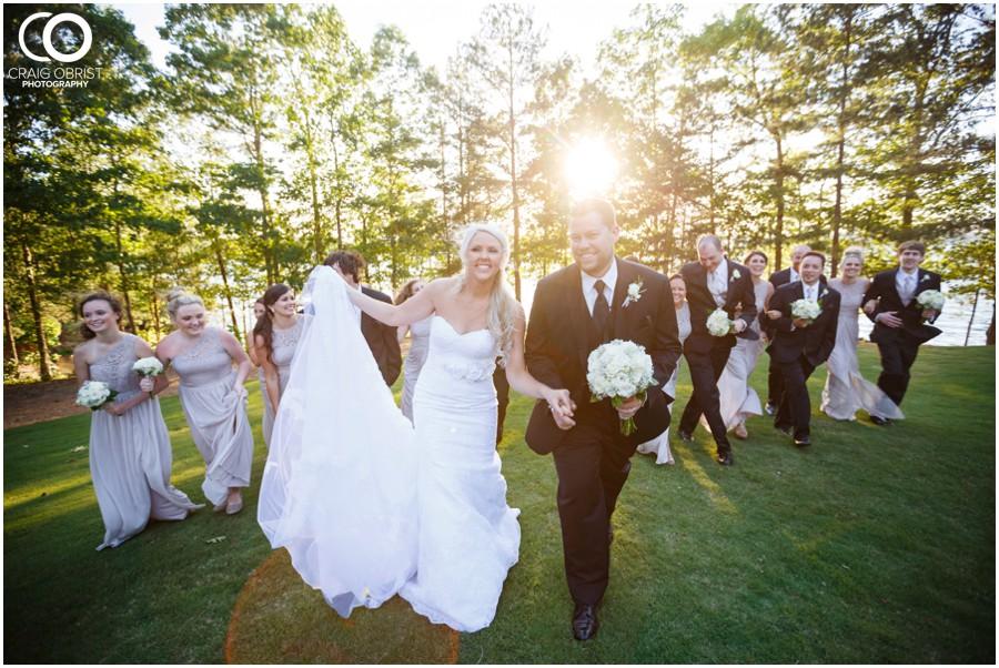 Lake-Lanier-Islands-Wedding-Golf-Course-Atlanta-Portraits_0057.jpg