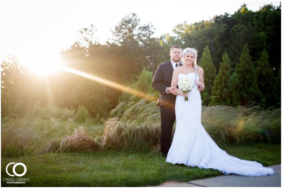 Lake-Lanier-Islands-Wedding-Golf-Course-Atlanta-Portraits_0059.jpg