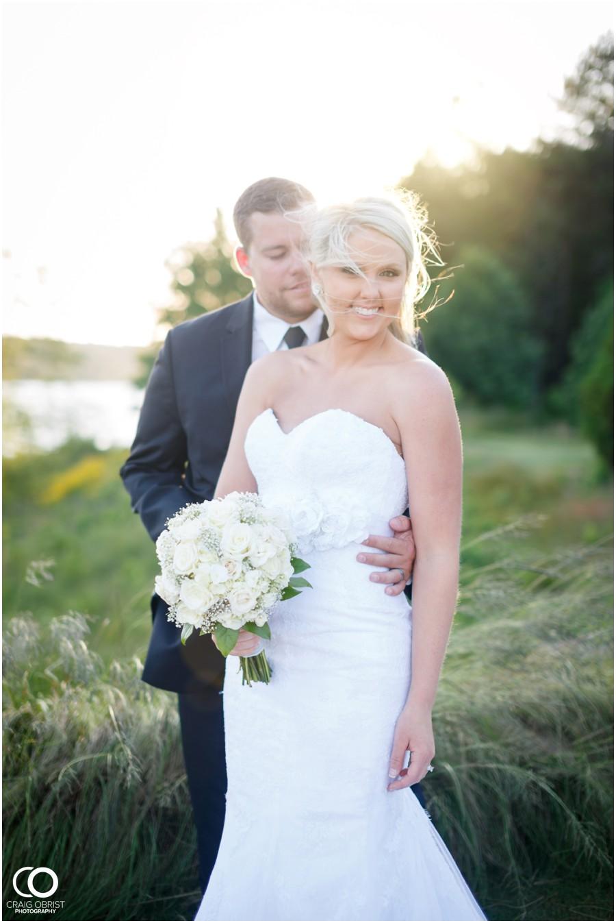 Lake-Lanier-Islands-Wedding-Golf-Course-Atlanta-Portraits_0060.jpg
