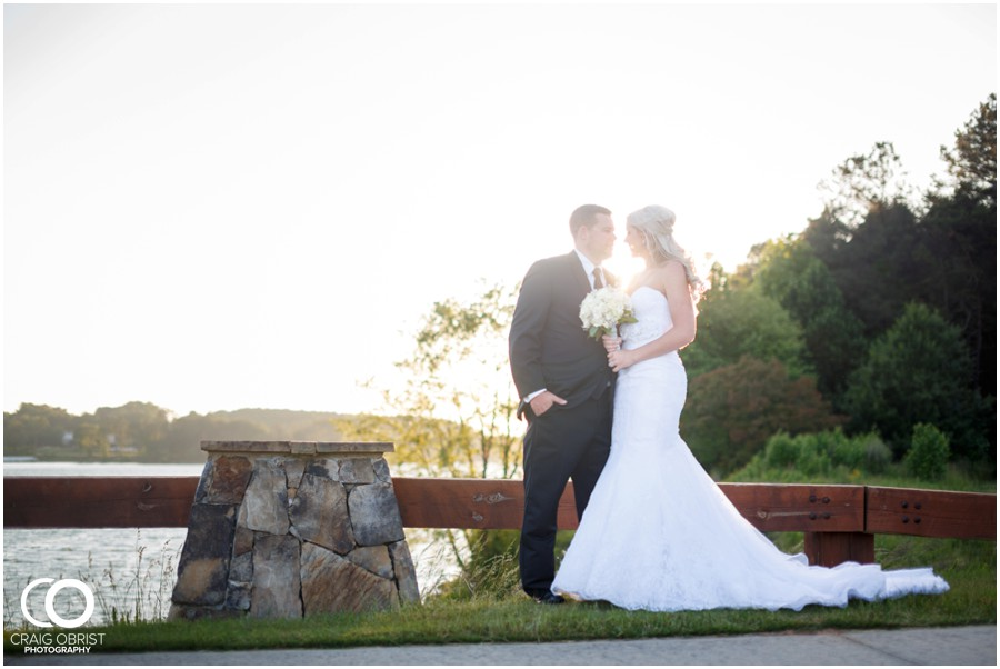 Lake-Lanier-Islands-Wedding-Golf-Course-Atlanta-Portraits_0061.jpg