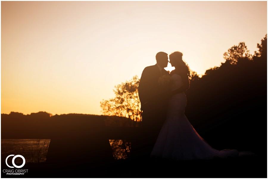 Lake-Lanier-Islands-Wedding-Golf-Course-Atlanta-Portraits_0062.jpg