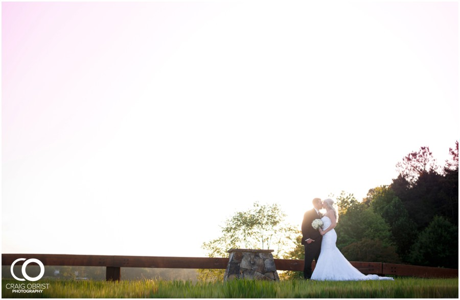 Lake-Lanier-Islands-Wedding-Golf-Course-Atlanta-Portraits_0064.jpg