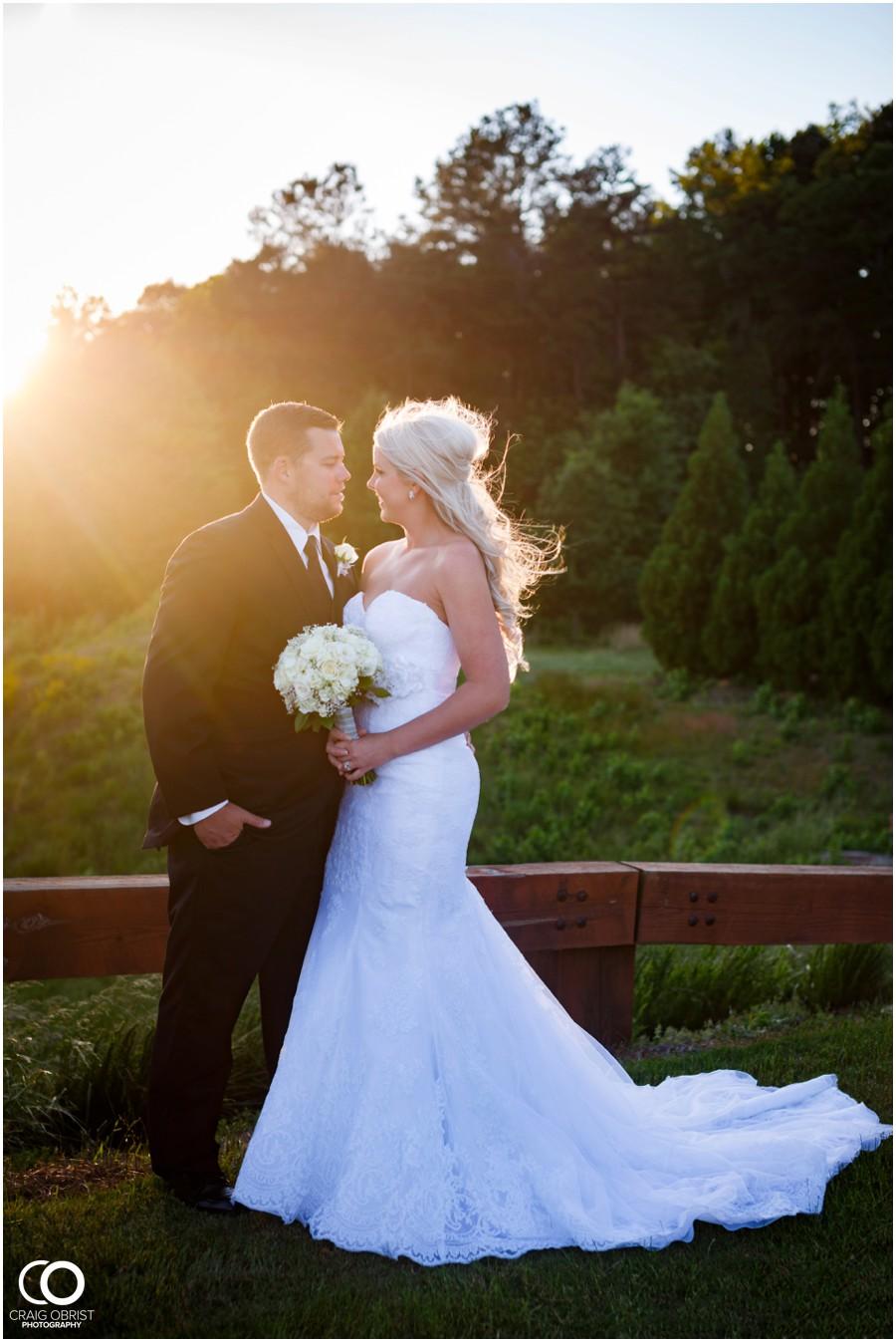 Lake-Lanier-Islands-Wedding-Golf-Course-Atlanta-Portraits_0063.jpg