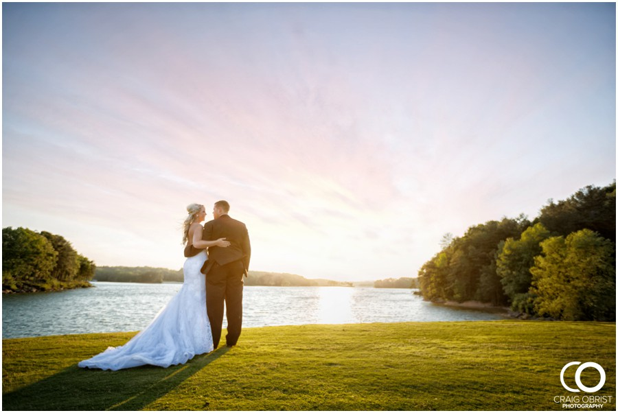 Lake-Lanier-Islands-Wedding-Golf-Course-Atlanta-Portraits_0065.jpg