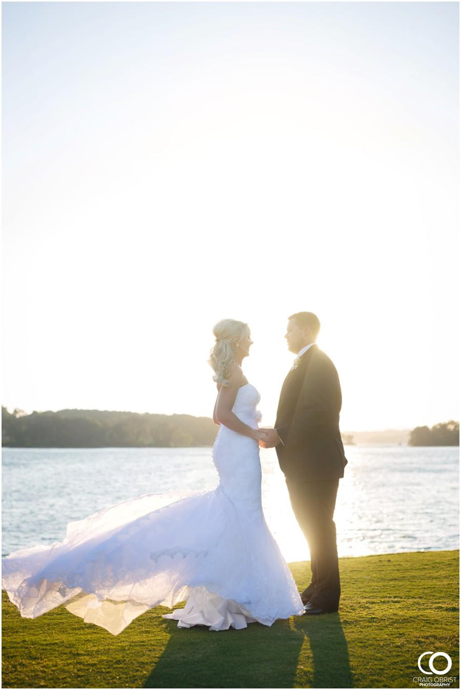 Lake-Lanier-Islands-Wedding-Golf-Course-Atlanta-Portraits_0066.jpg