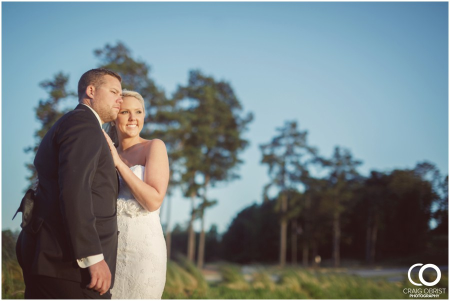 Lake-Lanier-Islands-Wedding-Golf-Course-Atlanta-Portraits_0067.jpg