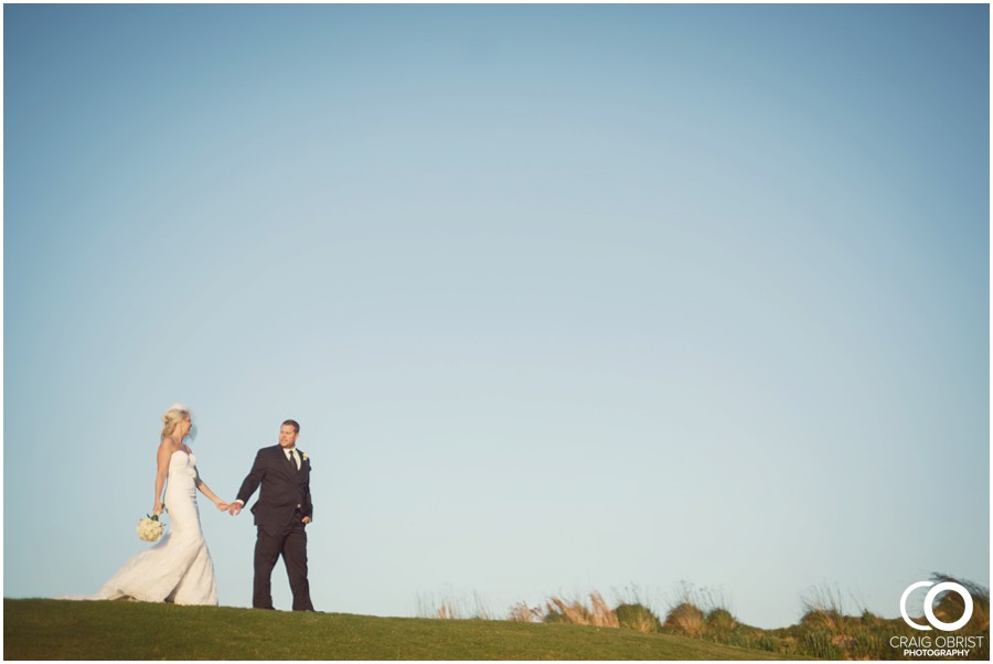Lake-Lanier-Islands-Wedding-Golf-Course-Atlanta-Portraits_0068.jpg