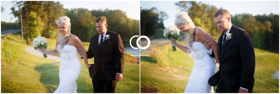 Lake-Lanier-Islands-Wedding-Golf-Course-Atlanta-Portraits_0070.jpg