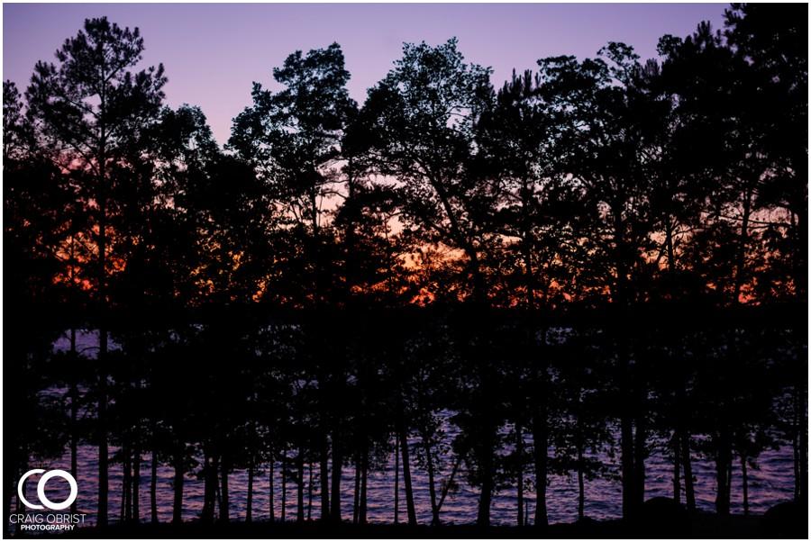 Lake-Lanier-Islands-Wedding-Golf-Course-Atlanta-Portraits_0075.jpg