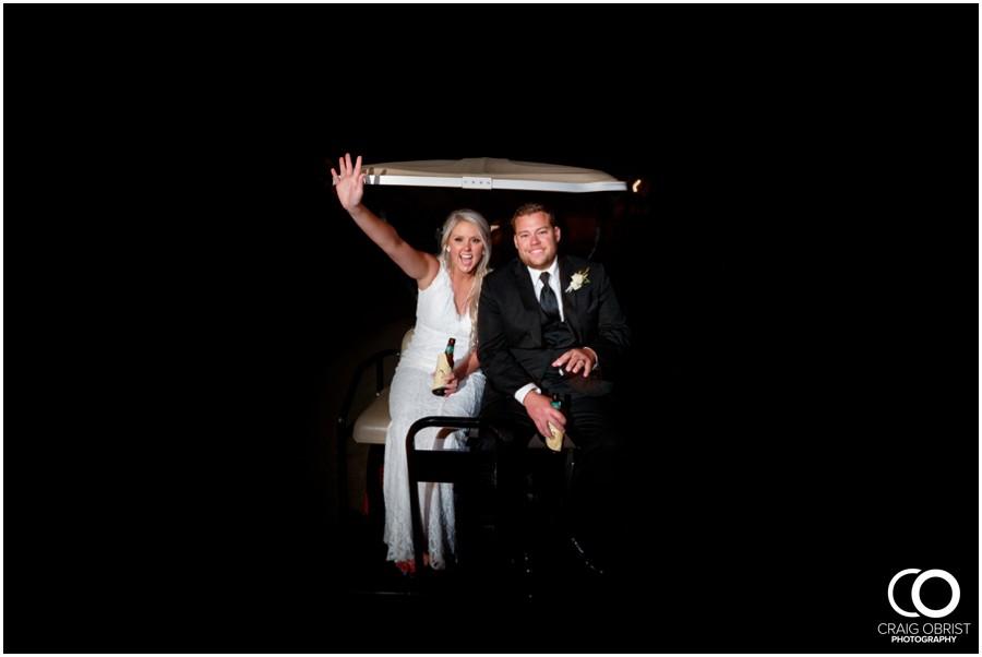 Lake-Lanier-Islands-Wedding-Golf-Course-Atlanta-Portraits_0090.jpg