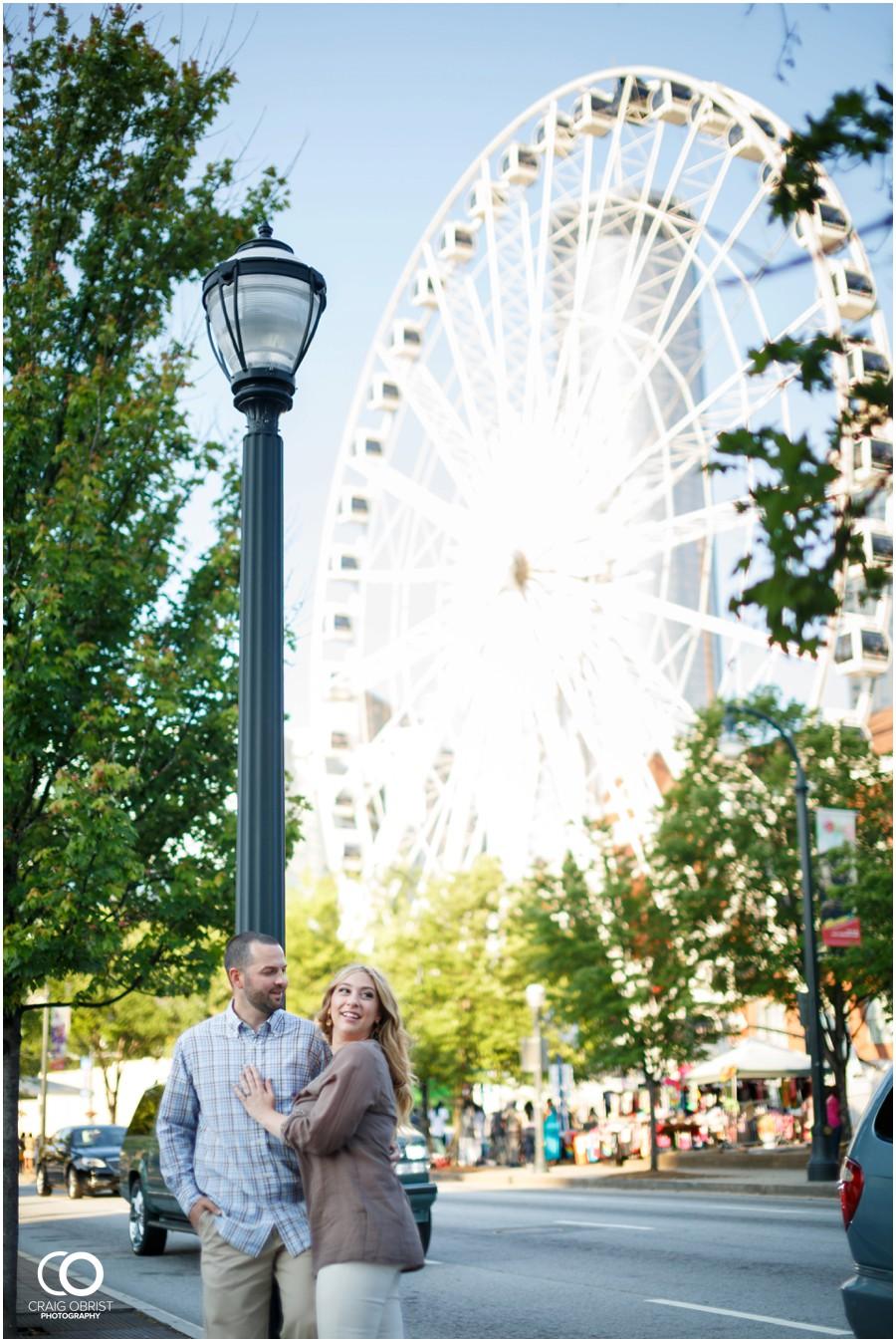 Philips-Arena-Atlanta-Buckhead-City-Engagement-Portraits_0005.jpg