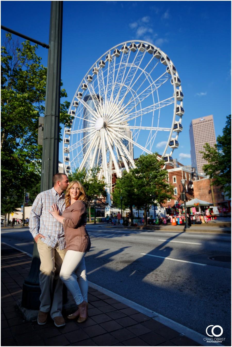 Philips-Arena-Atlanta-Buckhead-City-Engagement-Portraits_0006.jpg