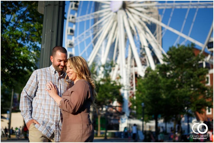 Philips-Arena-Atlanta-Buckhead-City-Engagement-Portraits_0007.jpg