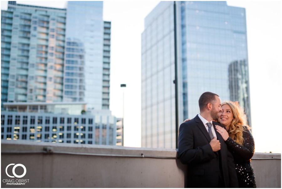 Philips-Arena-Atlanta-Buckhead-City-Engagement-Portraits_0009.jpg