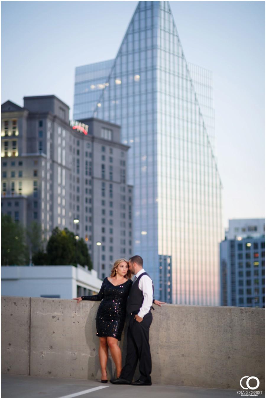 Philips-Arena-Atlanta-Buckhead-City-Engagement-Portraits_0016.jpg