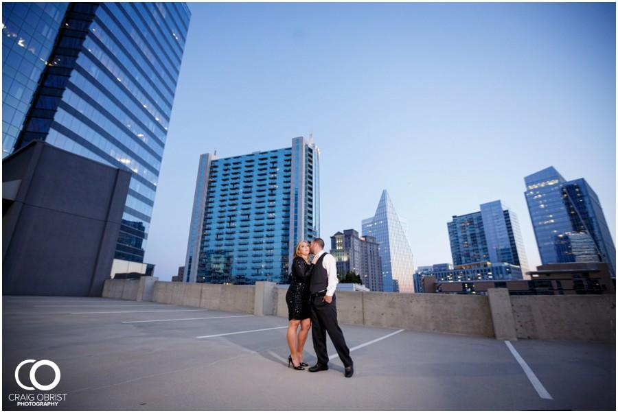 Philips-Arena-Atlanta-Buckhead-City-Engagement-Portraits_0018.jpg