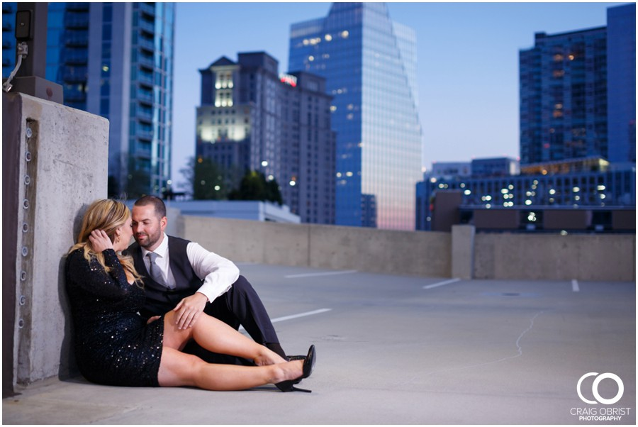 Philips-Arena-Atlanta-Buckhead-City-Engagement-Portraits_0019.jpg