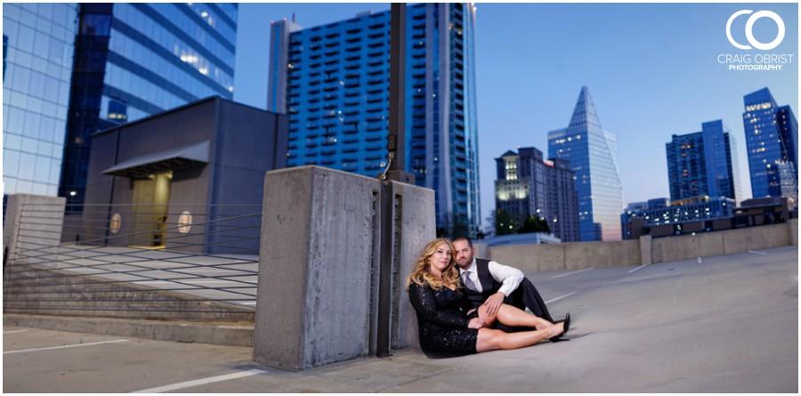 Philips-Arena-Atlanta-Buckhead-City-Engagement-Portraits_0020.jpg
