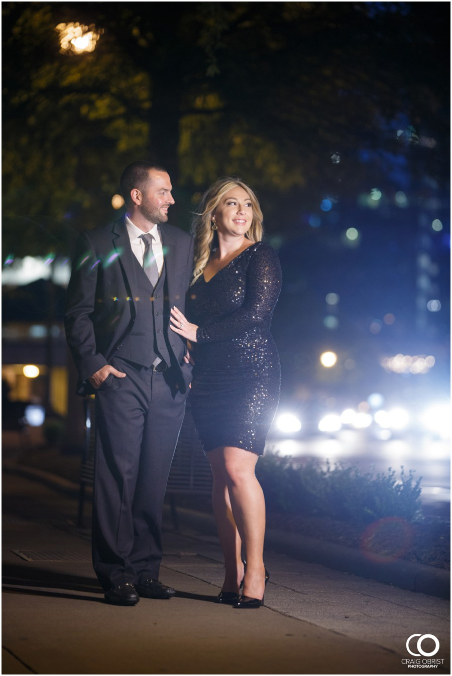 Philips-Arena-Atlanta-Buckhead-City-Engagement-Portraits_0024.jpg