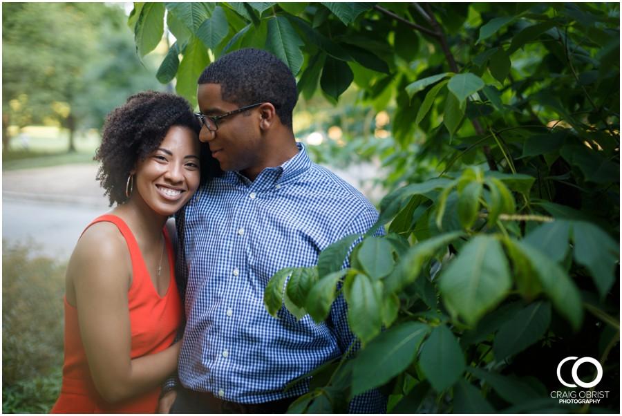 Piedmont-Park-Engagement-Atlanta-Skyline-Portraits_0002.jpg