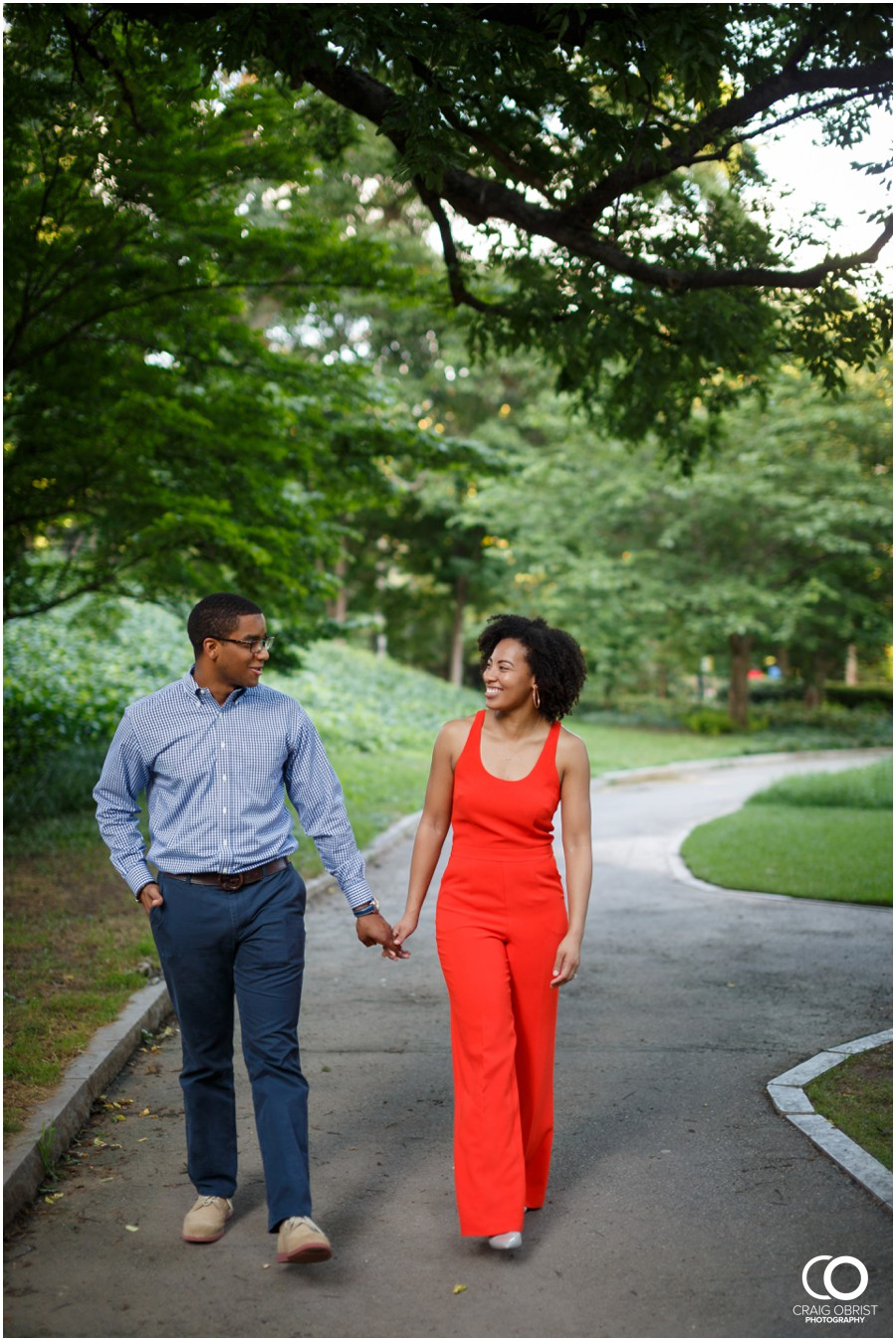 Piedmont-Park-Engagement-Atlanta-Skyline-Portraits_0001.jpg