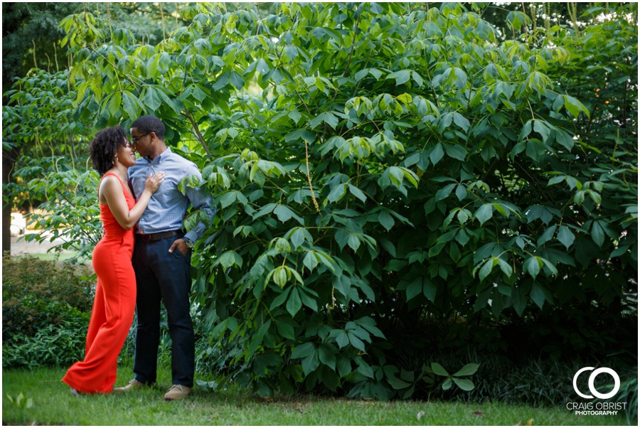 Piedmont-Park-Engagement-Atlanta-Skyline-Portraits_0003.jpg