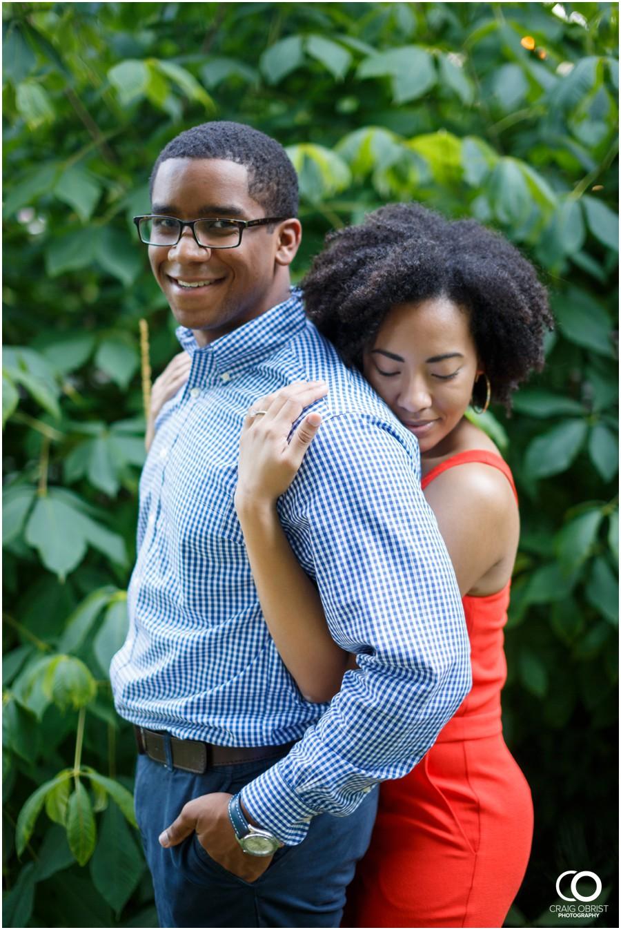 Piedmont-Park-Engagement-Atlanta-Skyline-Portraits_0004.jpg