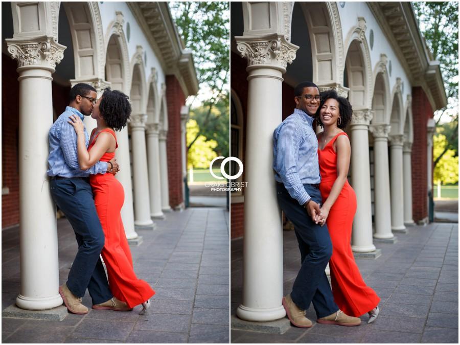Piedmont-Park-Engagement-Atlanta-Skyline-Portraits_0005.jpg