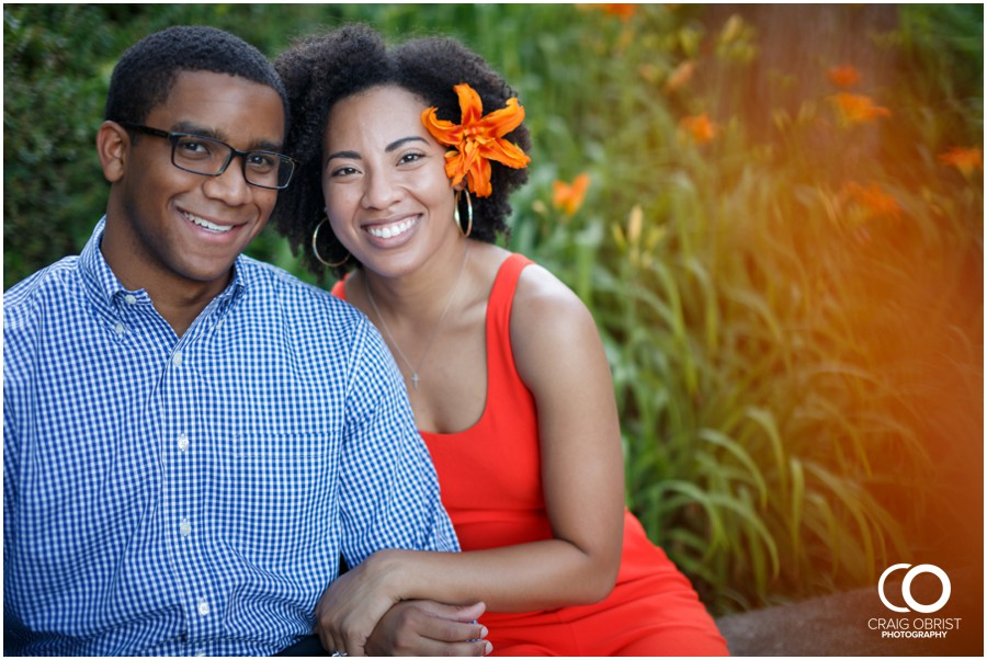 Piedmont-Park-Engagement-Atlanta-Skyline-Portraits_0009.jpg