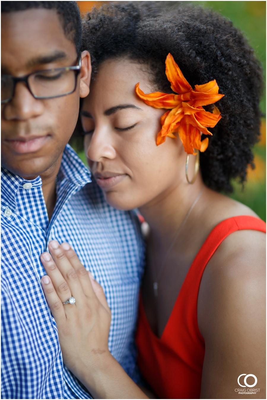 Piedmont-Park-Engagement-Atlanta-Skyline-Portraits_0010.jpg
