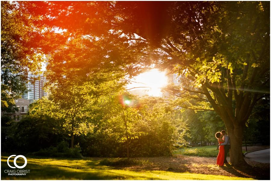 Piedmont-Park-Engagement-Atlanta-Skyline-Portraits_0011.jpg